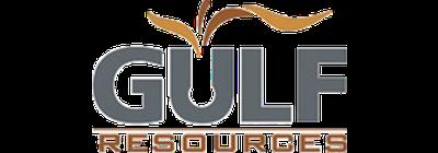 Gulf Resources, Inc.