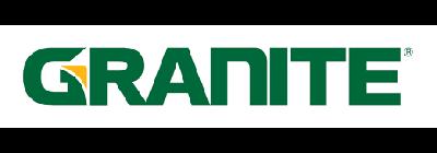 Granite Construction Inc