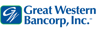 Great Western Bancorp