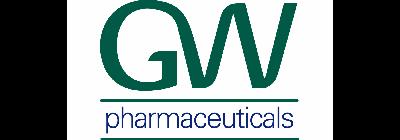 GW Pharmaceuticals Plc