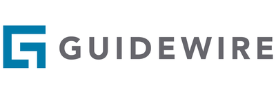 Guidewire Software Inc