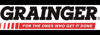 WW Grainger Inc