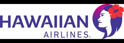 Hawaiian Holdings Inc