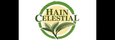 Hain Celestial