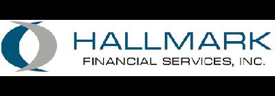 Hallmark Financial Services Inc