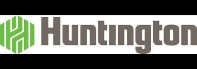 Huntington Bancshares