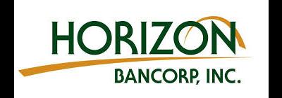 Horizon Bancorp (IN)