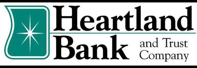HBT Financial