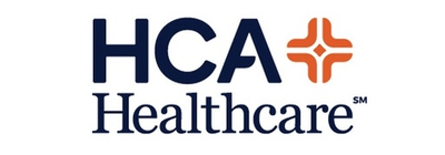HCA Holdings Inc