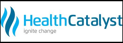 Health Catalyst Inc