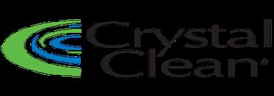 Heritage-Crystal Clean, Inc.