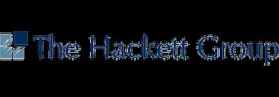 The Hackett Group, Inc.