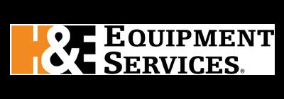 H&E Equipment Services Inc.