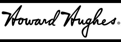 Howard Hughes Corp/The