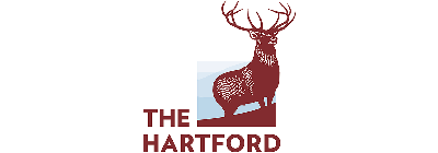 The Hartford Financial Services Group Inc