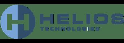 Helios Technologies Inc
