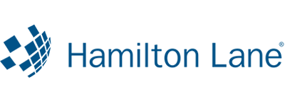 Hamilton Lane Incorporated