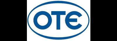 Hellenic Telecommunication