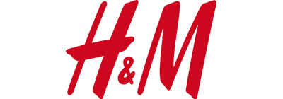 Hennes & Mauritz AB, H & M ser. B