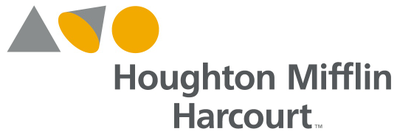 Houghton Mifflin Harcourt Co