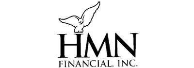 HMN Financial, Inc.