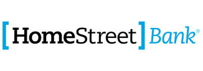 HomeStreet, Inc.
