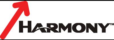 Harmony Gold Mining Co Ltd