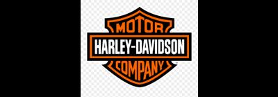 Harley-Davidson Inc