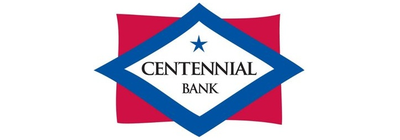 Home BancShares, Inc.