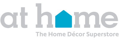 At Home Group Inc