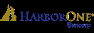 HarborOne Bancorp, Inc.