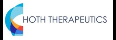 Hoth Therapeutics