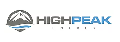 HighPeak Energy