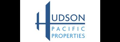 Hudson Pacific Properties Inc