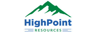HighPoint Resources Corp