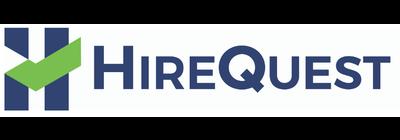 HireQuest