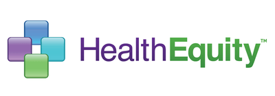HealthEquity Inc