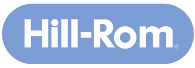 Hill-Rom Holdings Inc
