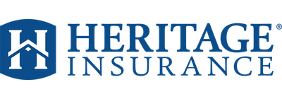 Heritage Insurance Holdings, Inc.