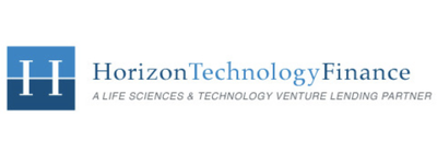 Horizon Technology Finance Corporation