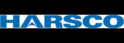 Harsco Corp
