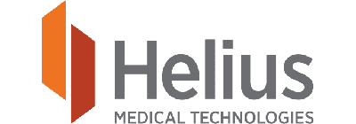 Helius Medical Technologies, Inc.