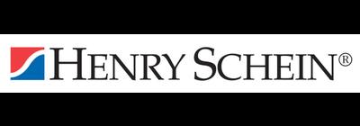 Henry Schein Inc