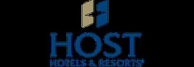 Host Hotels & Resorts Inc