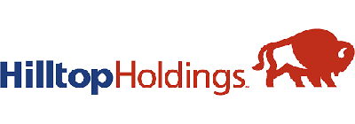 Hilltop Holdings Inc.