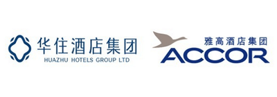 Huazhu Group Ltd
