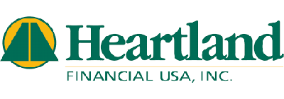 Heartland Financial USA, Inc.