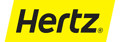 Hertz Global Holdings Inc