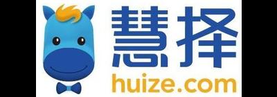 Huize Holding
