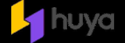 HUYA Inc - ADR
